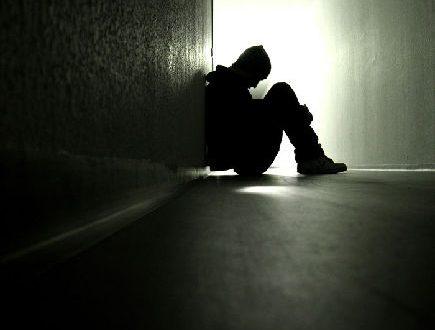 علامات الشفاء من الاكتئاب وكيفية الوقاية منه