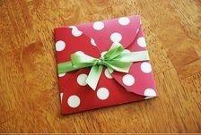 علب هدايا
