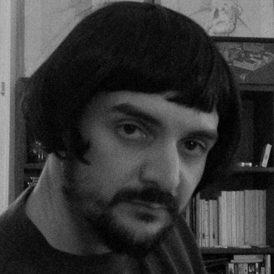 Maurizio_Ciccitrulli