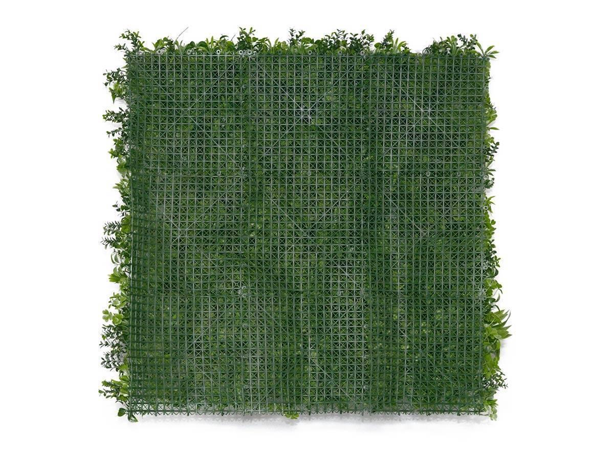 Mur vgtal artificielle pour occultation taille au choix  France Green