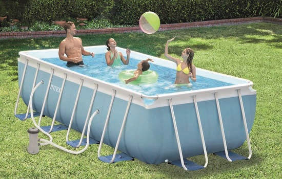 guide d achat comment choisir sa piscine intex
