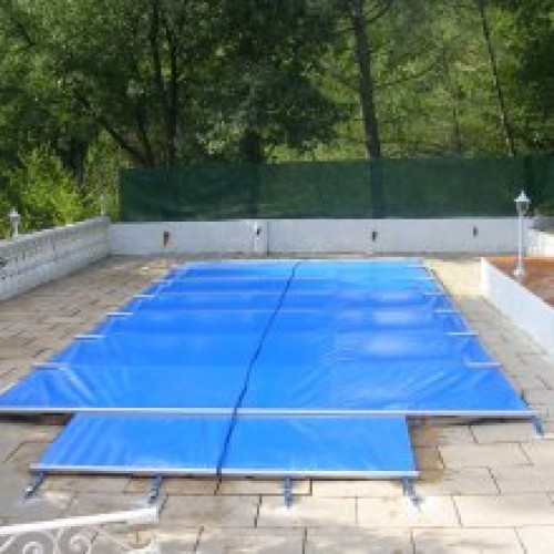 couverture a barres apf securit pool littoral sur mesure