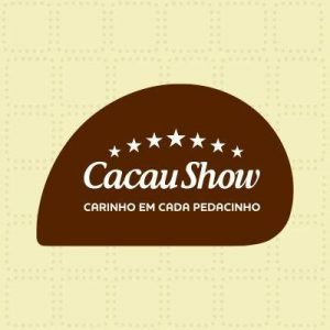Cacau Show Chocolateria