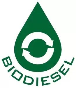 biodiesel_recycledroplet