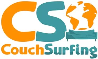 COUCH-SURFING-LOGIN-COMO-FUNCIONA-HOSPEDAGEM-SOLIDARIA-WWW-COUCHSURFING-ORG