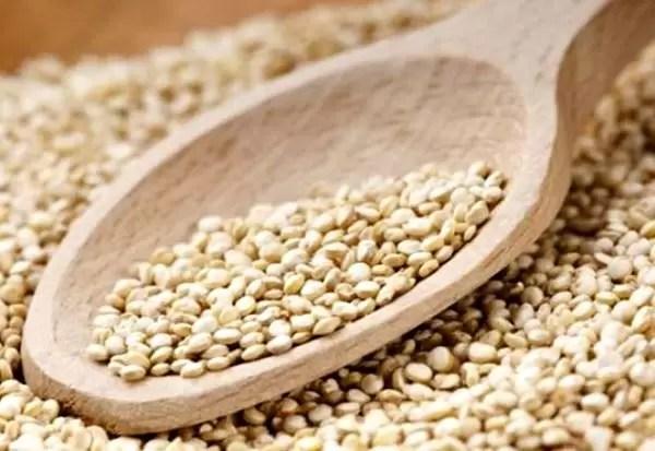 quinoa_16235_34547