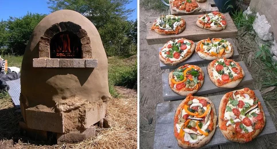 horno-pizza1