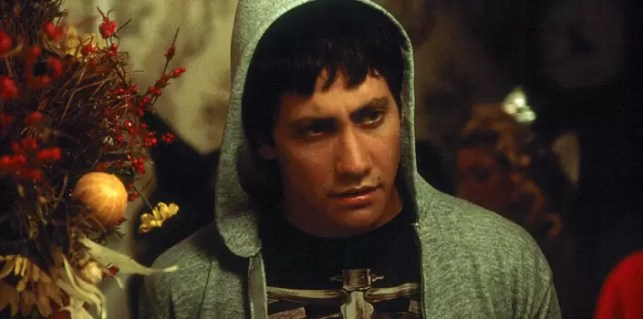 donnie-darko-papo-de-cinema-04