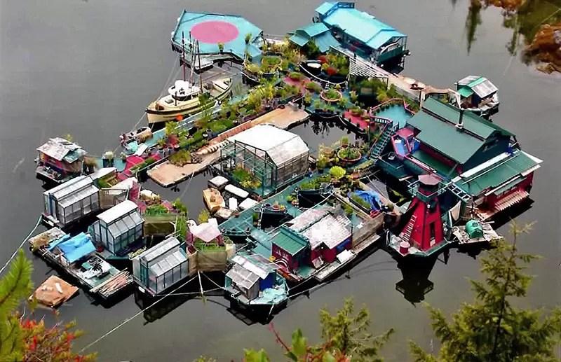 6nm28-island1