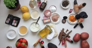 DIY-Cosmetics-ft-980x607