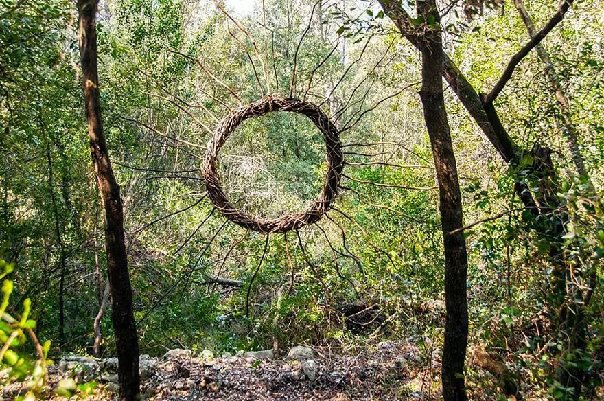 forest-land-art-nature-spencer-byles-210