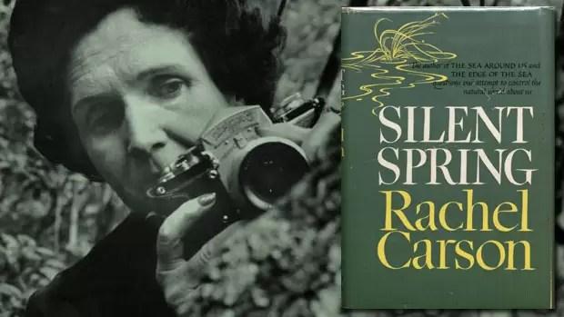 rachel-carson-silent-spring-620