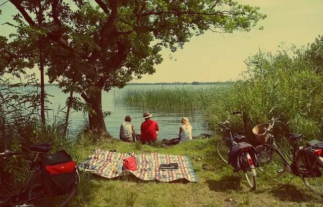 netherlands-1439710_640