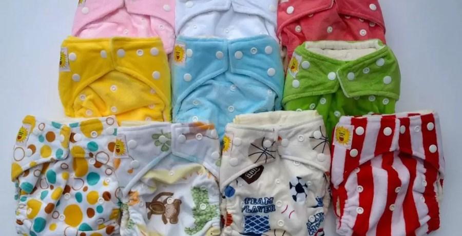 giggle-life-bamboo-cloth-diaper