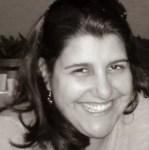 Alessandra Nascimento