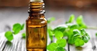 óleos essenciais para concentração