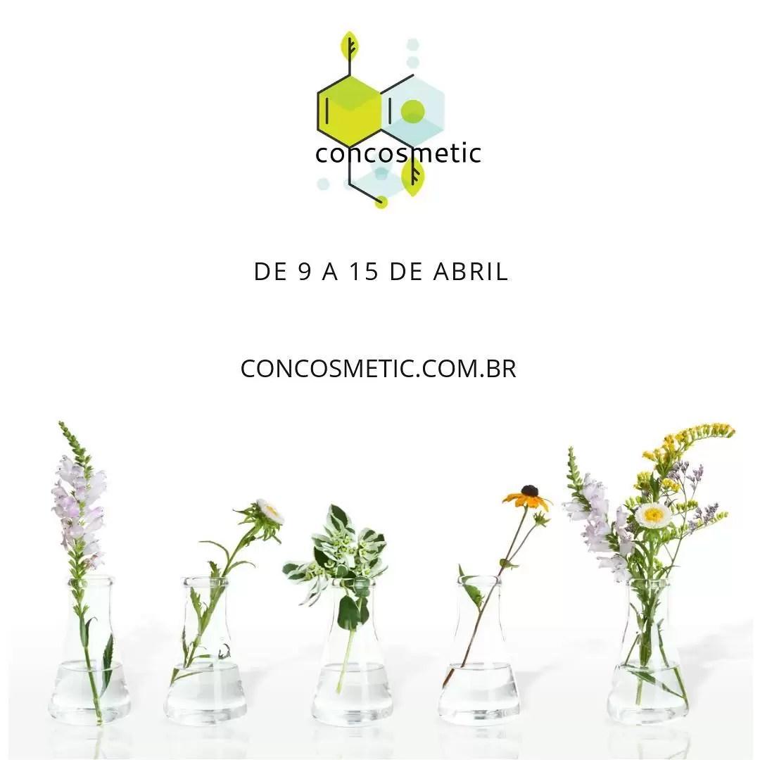 Concosmetic
