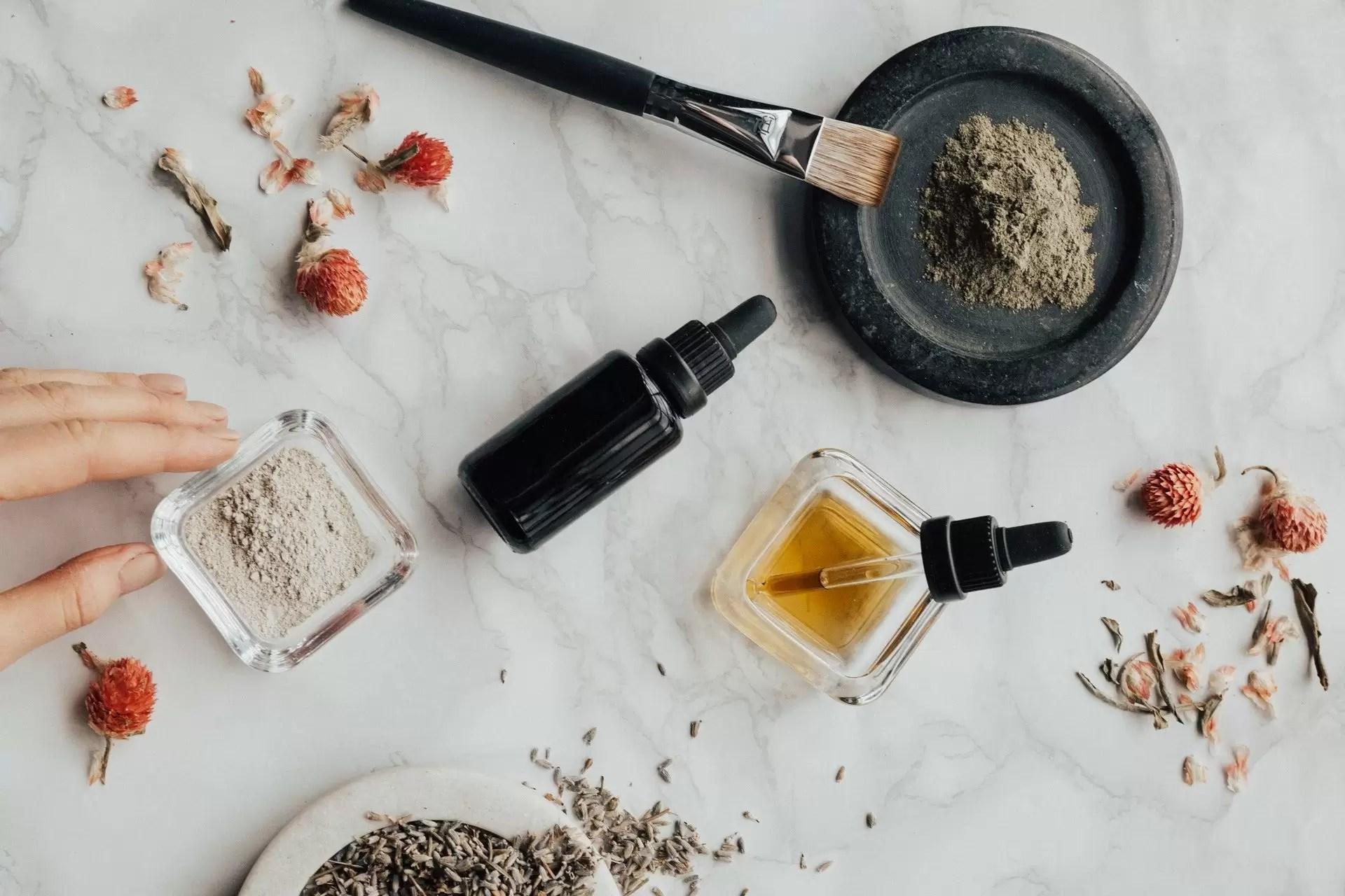 aroma-aromatherapy-aromatic-1619488 (1)