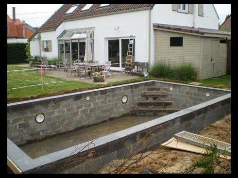 rnover une piscine en bton aux piscines de lucas