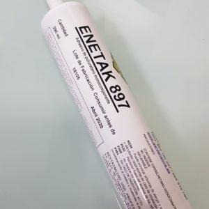 adhesivo para césped artificial