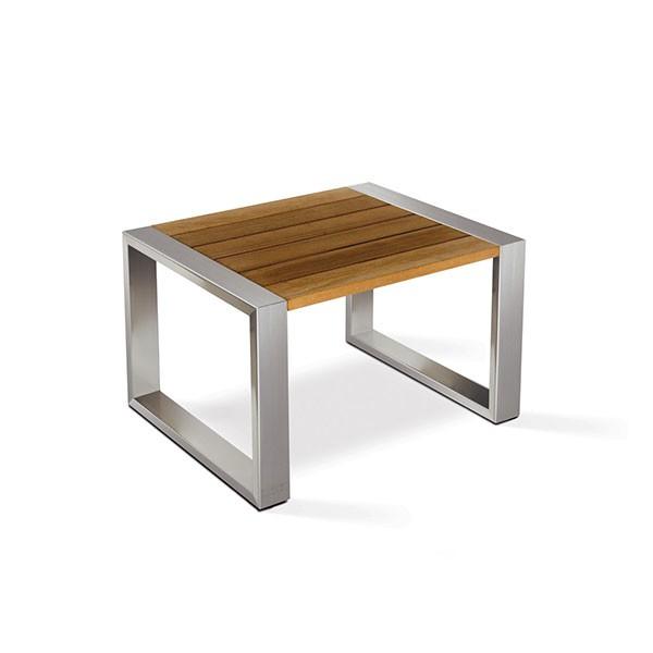 petite table basse cima lounge