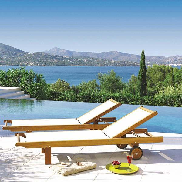 bain de soleil biarritz batyline