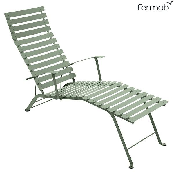 chaise longue bistro
