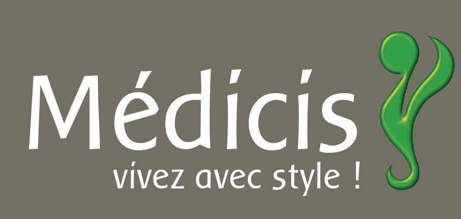 MEDICIS FRANCE sur Jardindecocom