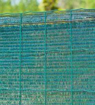 brise vue 1 20 x 50 metres pour jardins