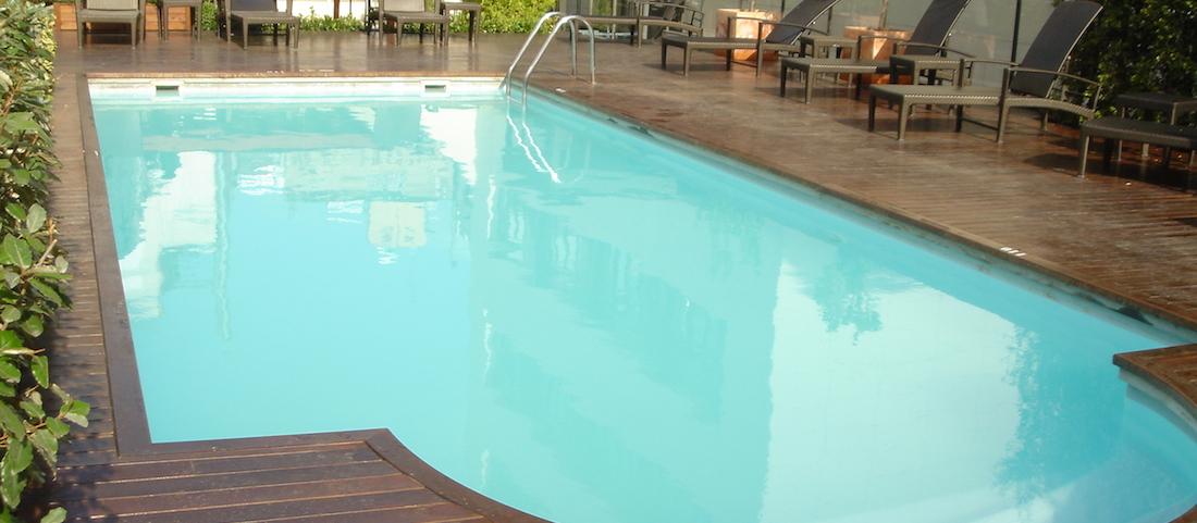 mantenimiento_de_piscinas_principal