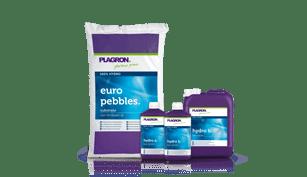 plagron hydro