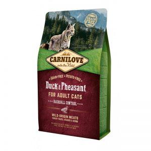 croquettes-chat-sans-cereales-carnilove-duck-pheasant- (2)