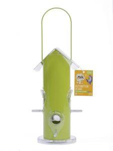1470902-vert-768x1024 mangeoire design vaison