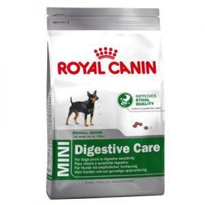 61060_pla_royal_canin_mini_digestive_care_hs_01_1