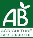 agriculture_biologique