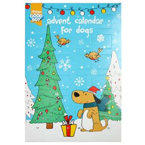 calendrier-de-lavent-good-boy-chien