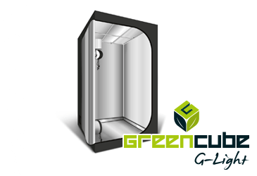 greencube-g-light