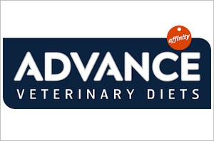 advance veterinary diets chats
