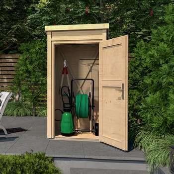 armoire de jardin brut terrasse 367 t1