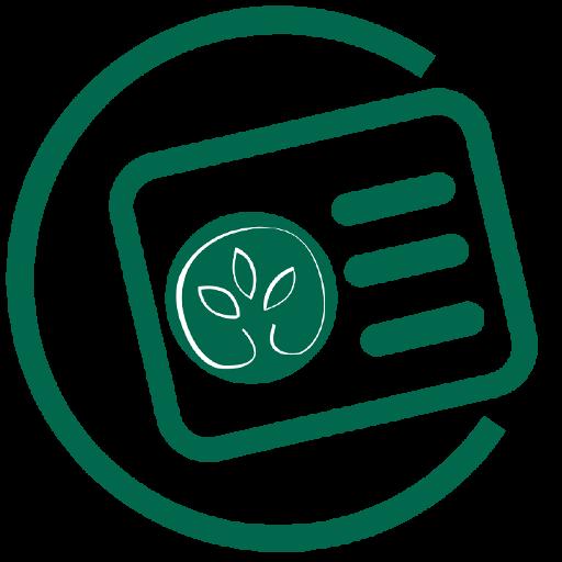 gamm vert challans magasin du reseau