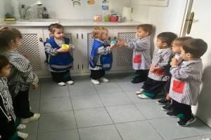 gemelos 3