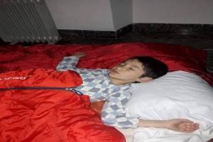 durmiendo 2