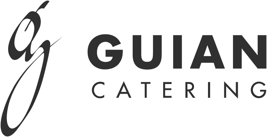 Guian Cátering