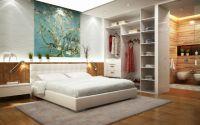 dcoration chambre ambiance zen