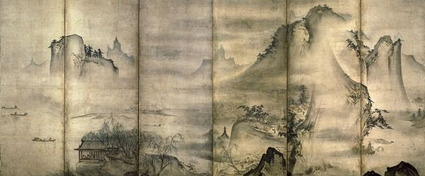 Shubun_-_Landscape_of_the_Four_Seasons