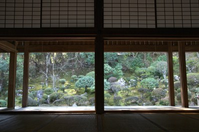 Chikurinji by 663highland