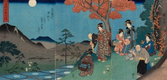 Moon_Reflected_in_the_Rice_Fields_at_Sarashina_in_Shinano_Province_LACMA_M.2000.105.34a-c