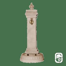 fontaines d exterieur en pierre