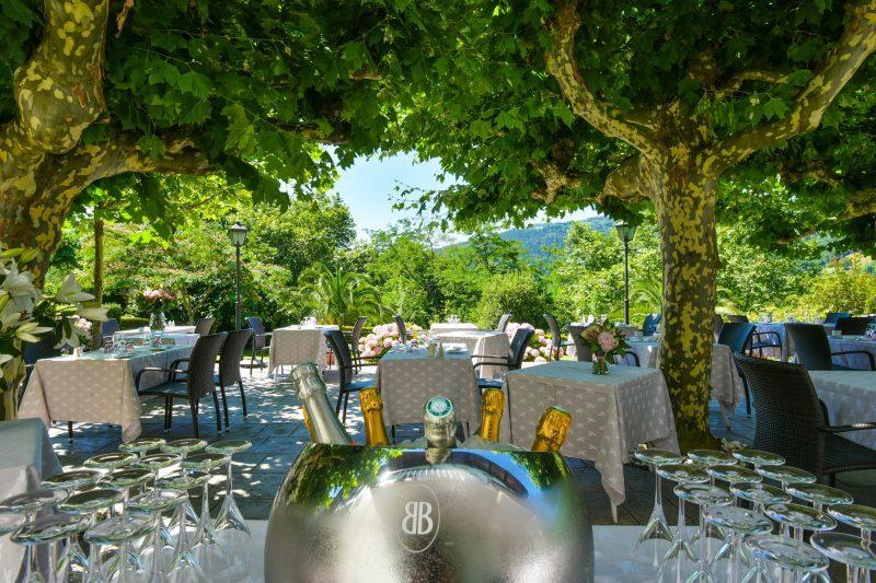 terrasse_mariage