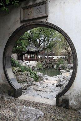 Jardin_chinois_08